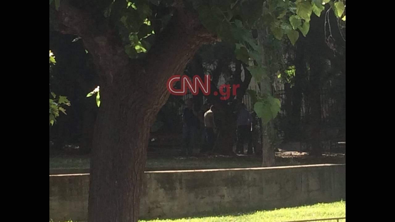 https://cdn.cnngreece.gr/media/news/2018/07/06/137579/photos/snapshot/1.jpg