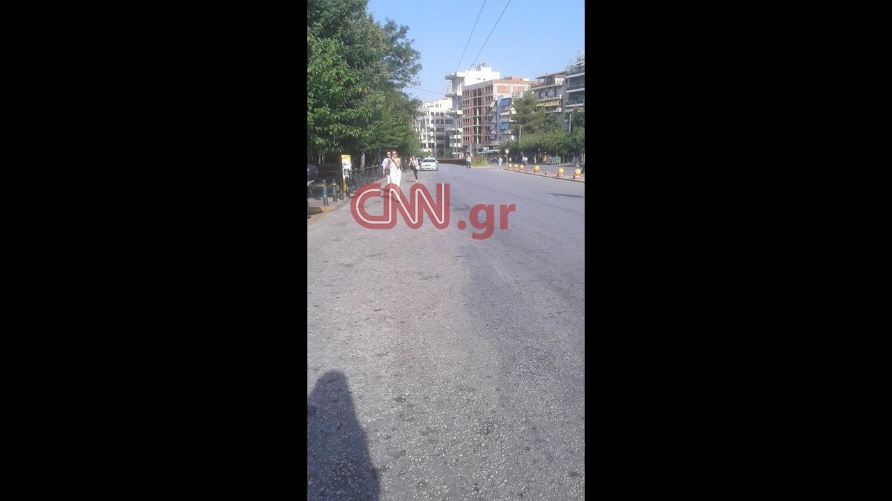 https://cdn.cnngreece.gr/media/news/2018/07/06/137579/photos/snapshot/2.png