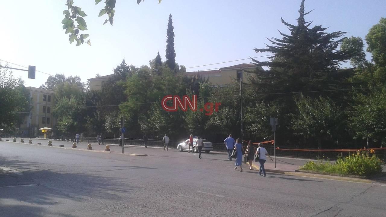 https://cdn.cnngreece.gr/media/news/2018/07/06/137579/photos/snapshot/3.jpg