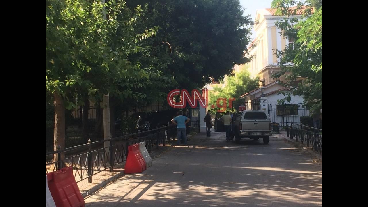 https://cdn.cnngreece.gr/media/news/2018/07/06/137579/photos/snapshot/7.jpg