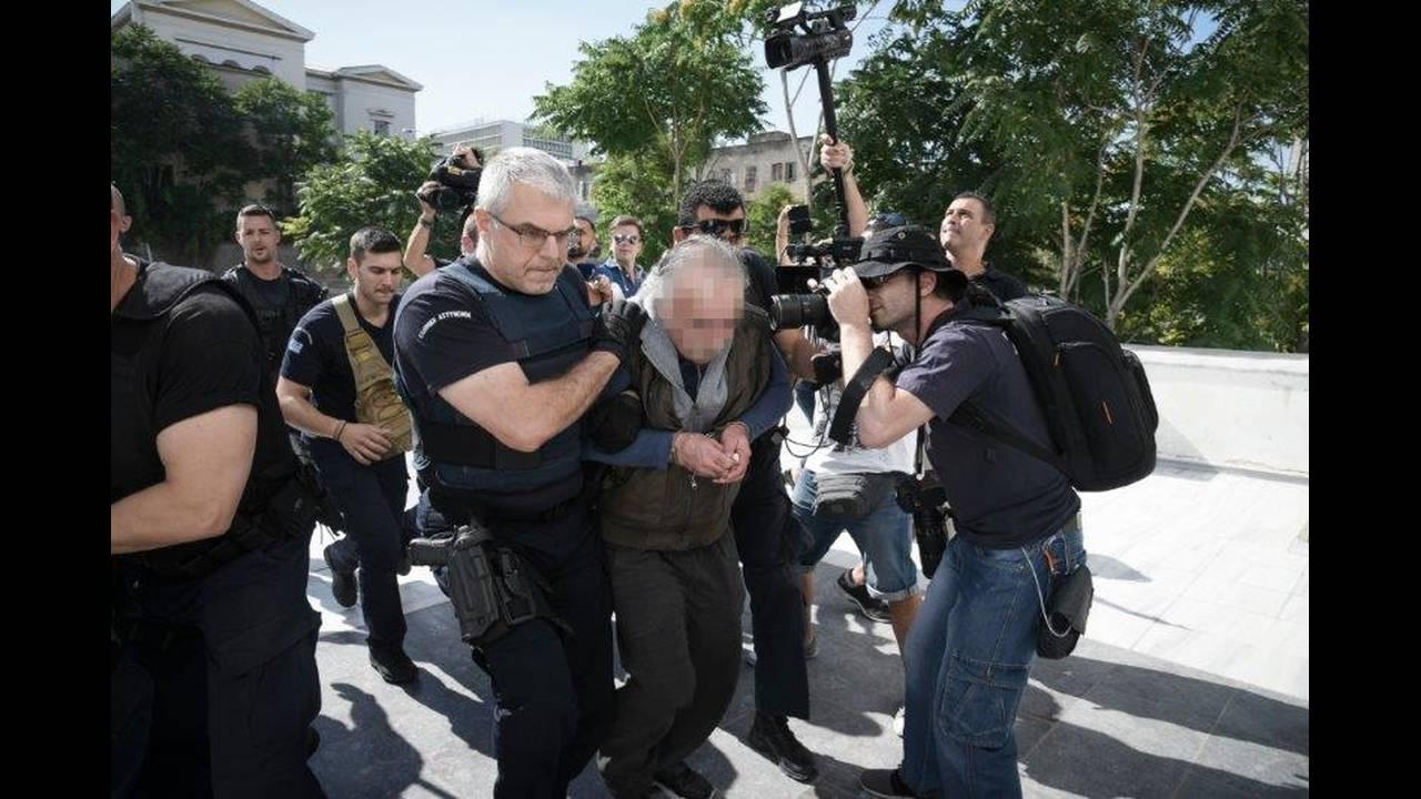 https://cdn.cnngreece.gr/media/news/2018/07/06/137582/photos/snapshot/4499785.jpg