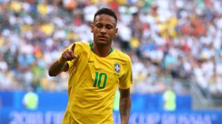 Παγκόσμιο Κύπελλο Ποδοσφαίρου 2018: Πόσα γνωρίζετε για την ιστορία των Μουντιάλ vol.4 (quiz)