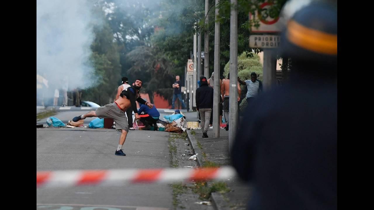 https://cdn.cnngreece.gr/media/news/2018/07/06/137612/photos/snapshot/19747162.jpg