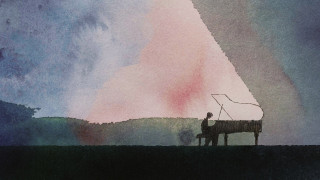 Aυτοκτονικές σκέψεις & κατάθλιψη: ο James Blake για το τίμημα της δόξας