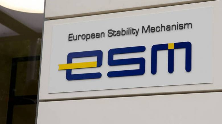 Το Συμπληρωματικό Μνημόνιο εγκρίνει στις 12 Ιουλίου ο ESM