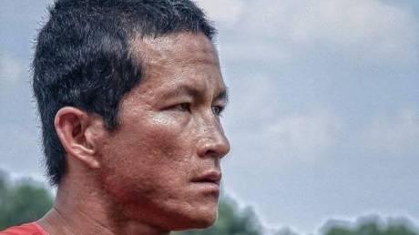 Σαμάν Κουνάν: Ο δύτης που πέθανε προσπαθώντας να σώσει τα παιδιά στην Ταϊλάνδη