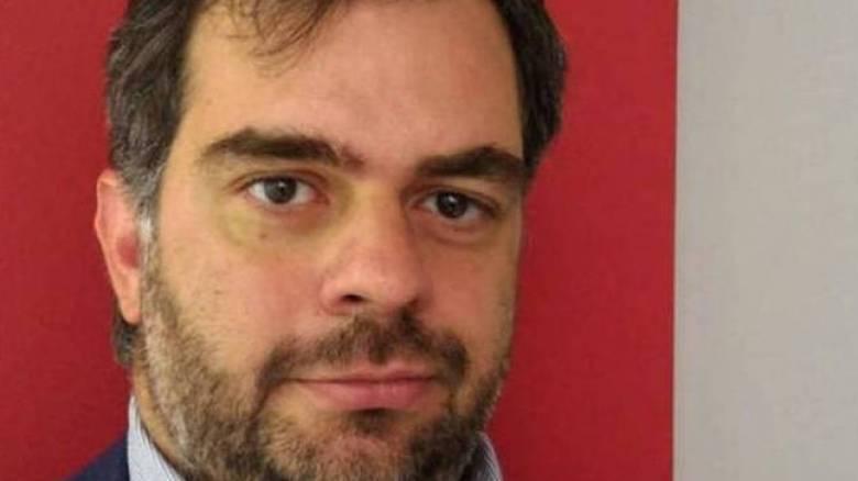 Παγκόσμιο Κύπελλο: Νίκη της ΕΕΕΠ ενάντια στο διαδικτυακό τζόγο