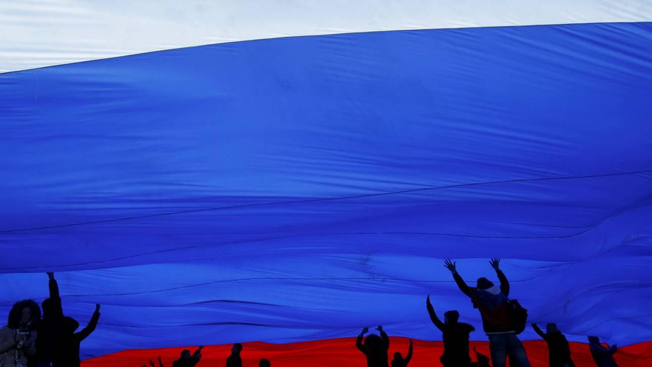 Πρόσθετοι δασμοί από τη Ρωσία σε αμερικανικά προϊόντα