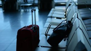 Δικαιώματα επιβατών σε περίπτωση ματαίωσης πτήσης