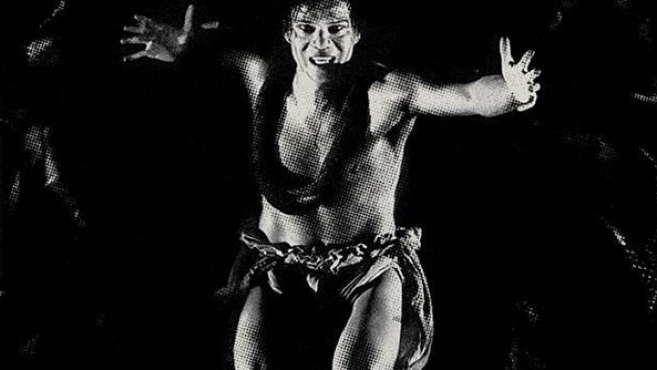 Ίδρυμα Ωνάση: απόψε σε live streaming oι Τρωάδες του Τερζόπουλου από το Αρχαίο Θέατρο Δελφών