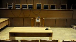 Κάθειρξη οκτώ ετών στον πρώην δήμαρχο Θεσσαλονίκης Β. Παπαγεωργόπουλο