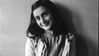 Έρευνα αποκαλύπτει: Η οικογένεια της Άννα Φρανκ είχε προσπαθήσει να διαφύγει στις ΗΠΑ
