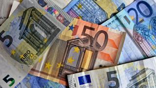 Διαγραφή χρεών χιλιάδων ευρώ σε ΙΚΑ και ΟΑΕΕ: Ποιους αφορά