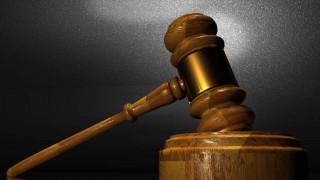 Προσποιείτο τη δικηγόρο και εξαπατούσε πολίτες με χρέη – Αποκόμισε πάνω από 2 εκατ. ευρώ
