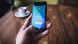 Το Twitter ανέστειλε πάνω από 70 εκατομμύρια λογαριασμούς τους τελευταίους δύο μήνες
