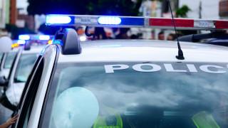 Περιστατικό με πυροβολισμούς στην Καλιφόρνια - Φέρεται να εμπλέκεται αθλητής