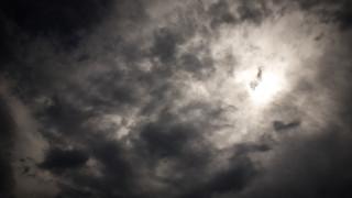 Έρχονται βροχές και καταιγίδες: Πού θα χτυπήσει η κακοκαιρία