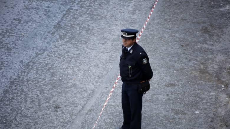Κυκλοφοριακές ρυθμίσεις στην Αθήνα λόγω αγώνα δρόμου