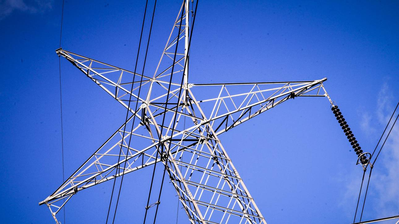 Διακοπές ρεύματος στο Ηράκλειο το Σαββατοκύριακο