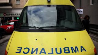 Πάτρα: Στο νοσοκομείο δύο άτομα από επίθεση σκύλων