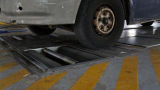 ΚΤΕΟ: Όλες οι αλλαγές που έρχονται στον έλεγχο των οχημάτων