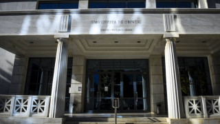 Συνάντηση με τον πρωθυπουργό για την υποχρεωτική διαμεσολάβηση ζητούν οι δικηγόροι