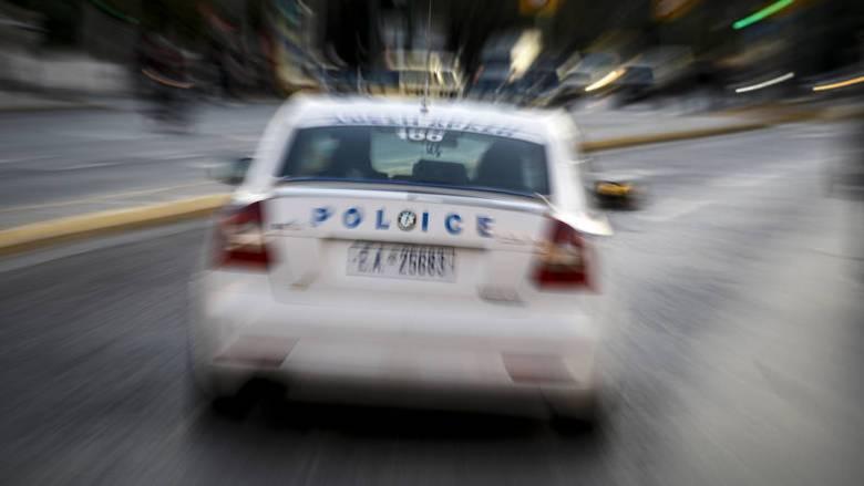 Τραγωδία στην Αργυρόπουλη: Αυτοκτόνησε 15χρονος