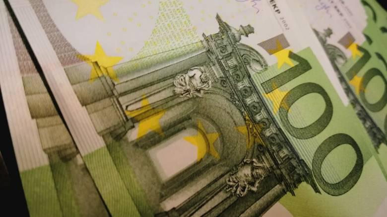 ΟΠΕΚΑ - Επίδομα παιδιού 2018: Πότε θα γίνει η πληρωμή της Γ' δόσης