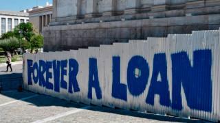 «Δέσμια» αγορών και πλεονασμάτων η βιωσιμότητα του χρέους