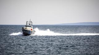 Εντοπίστηκε πτώμα άνδρα στη θάλασσα της Χαλκίδας