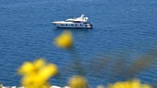 Απαγόρευση απόπλου για παράνομη ναύλωση σκάφους αναψυχής στην Κω
