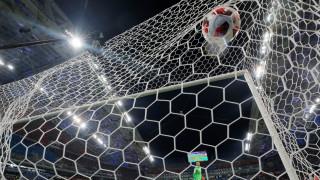 Παγκόσμιο Κύπελλο 2018: Ο δρόμος προς τον τελικό