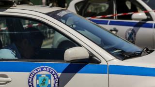 Πέντε άτομα κρατούσαν γυναίκα κλειδωμένη σε υπόγειο επί τρεις μέρες