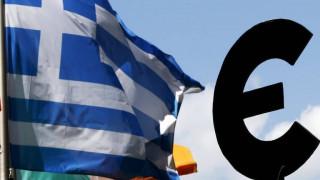 Την Παρασκευή η απόφαση του ESM για την εκταμίευση των 15 δισ. ευρώ