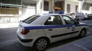 Κατεπείγουσα προκαταρκτική εξέταση για την αυτοκτονία του 15χρονου στην Αργυρούπολη