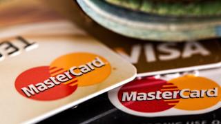 Διαδικτυακή απάτη σε βάρος καταστήματος που πωλούσε προπληρωμένες κάρτες