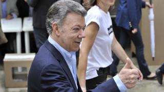 Κολομβία: Υπεγράφη εθνικό «σύμφωνο» εναντίον των δολοφονιών ακτιβιστών