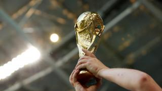 Παγκόσμιο Κύπελλο Ποδοσφαίρου 2018: Πόσα γνωρίζετε για την ιστορία των Μουντιάλ vol.5 (quiz)