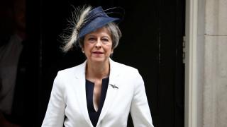 Βρετανία: Συνεδρίαση υπουργικού συμβουλίου στη δίνη των παραιτήσεων