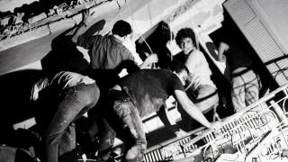 Σεισμός τότε: 40 χρόνια μετά η Θεσσαλονίκη ξεφυλλίζει τον όλεθρο του 1978