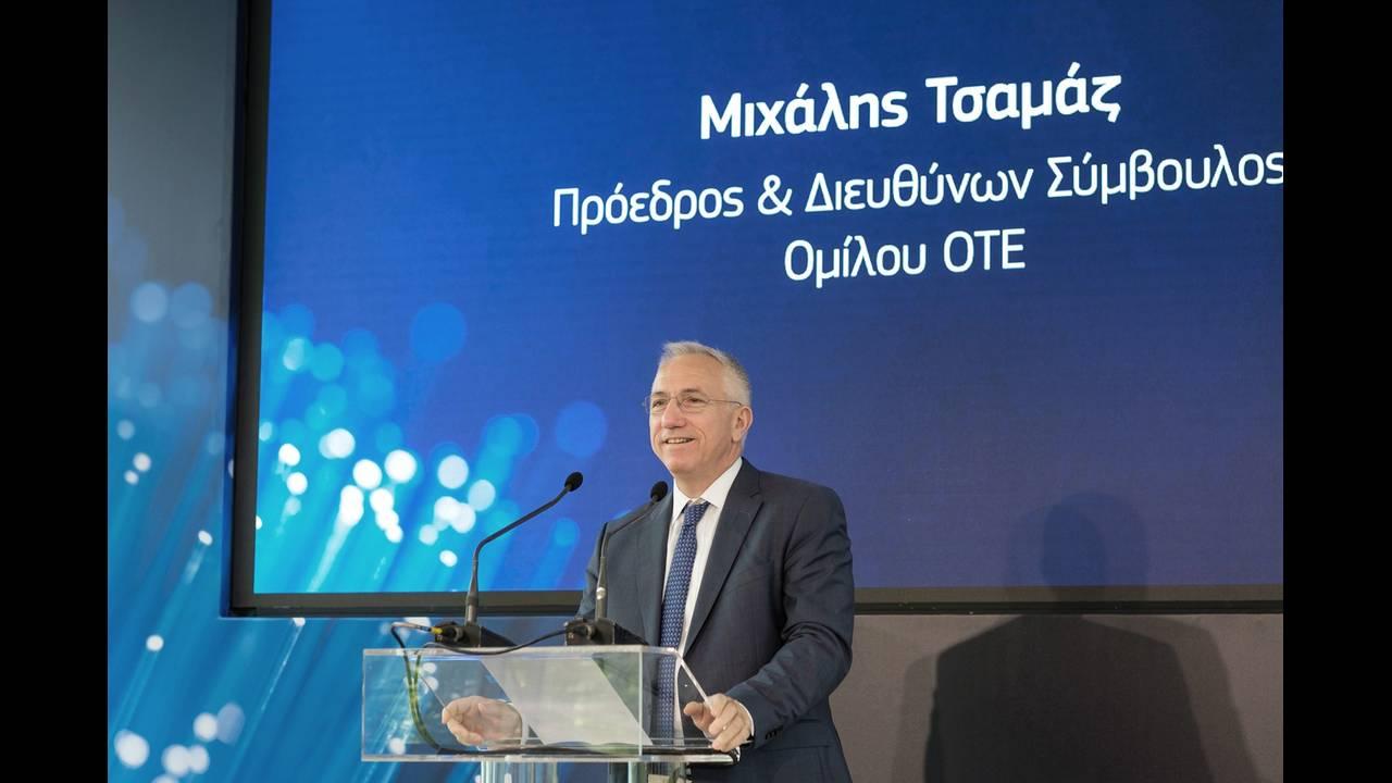 https://cdn.cnngreece.gr/media/news/2018/07/10/138108/photos/snapshot/COSMOTE-FTTH-event-6.jpg