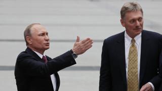 Κρεμλίνο: Το ΝΑΤΟ είναι προϊόν του Ψυχρού Πολέμου με στόχο την αντιπαράθεση με τη Ρωσία