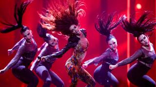 Νetflix: στέλνει τον Γουίλ Φέρελ στη Eurovision των 186 εκατ. τηλεθεατών