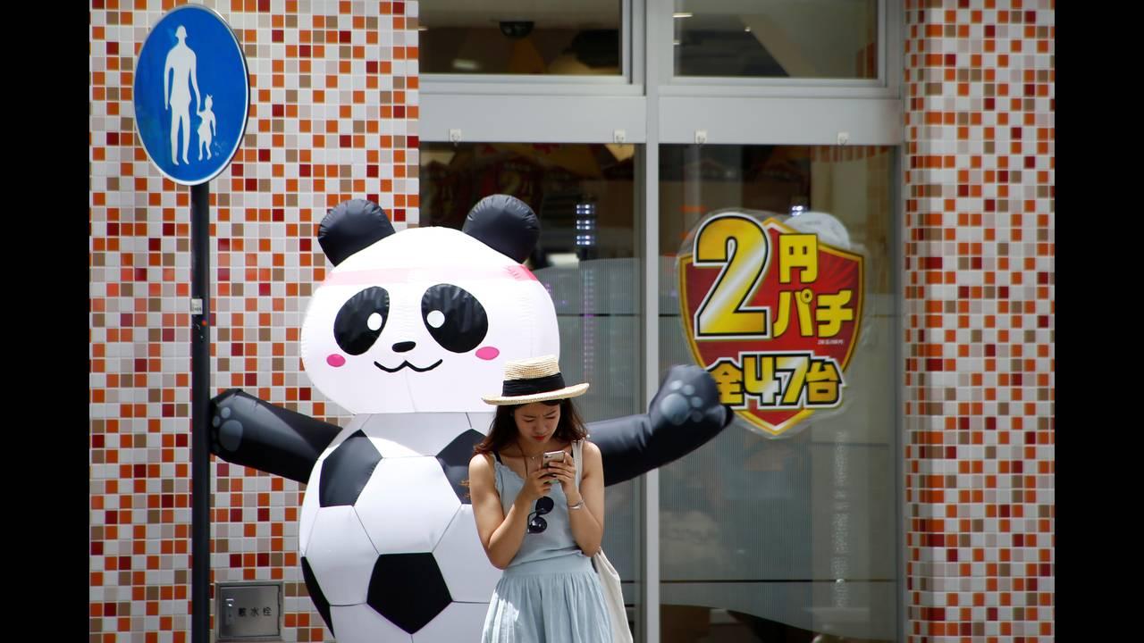 https://cdn.cnngreece.gr/media/news/2018/07/10/138124/photos/snapshot/2018-07-04T040314Z_540623524_RC1445212010_RTRMADP_3_JAPAN-ECONOMY-PMI.JPG