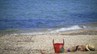 Καιρός: Επανέρχεται το καλοκαίρι την Τετάρτη