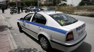 Μυτιλήνη: 78χρονος πυροβόλησε και τραυμάτισε 16χρονο Σύρο