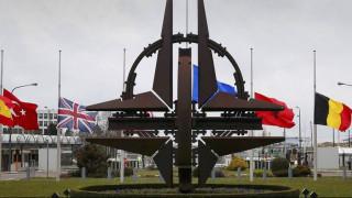 Ασκήσεις ισορροπίας για τους «29» στη διήμερη Σύνοδο του ΝΑΤΟ