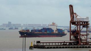 Nέους δασμούς αξίας 200 δισ. δολαρίων θα επιβάλλει η Ουάσινγκτον σε εισαγόμενα προϊόντα από την Κίνα