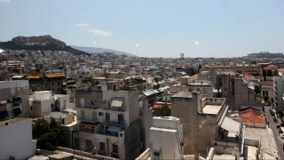 Ευκαιρία η έξοδος από τα Μνημόνια για την ελληνική κτηματαγορά