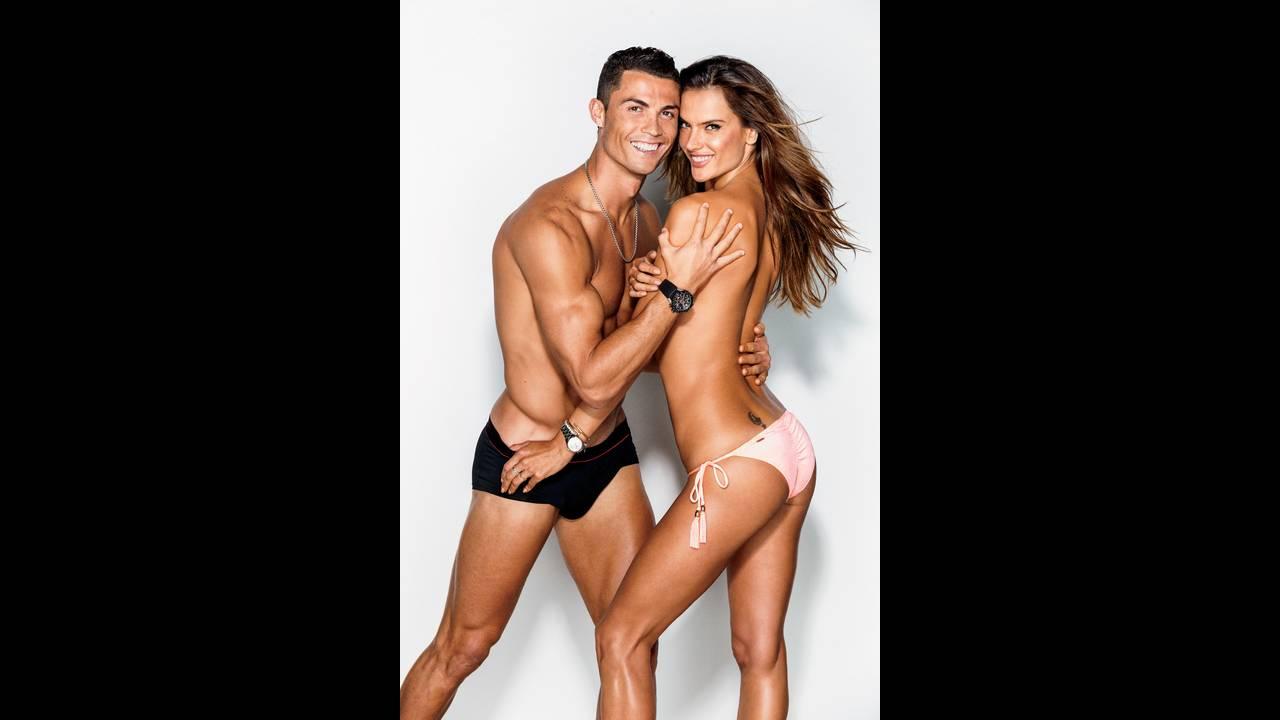 https://cdn.cnngreece.gr/media/news/2018/07/11/138201/photos/snapshot/GQ_US-February_2016-Christiano_Ronaldo-Alessandra_Ambrosio-by-Ben_Watts-08.jpg